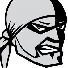 Berlin Rebels Logo